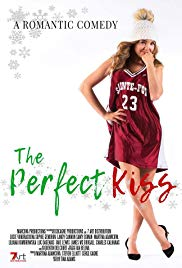 The Perfect Kiss| Watch Movies Online