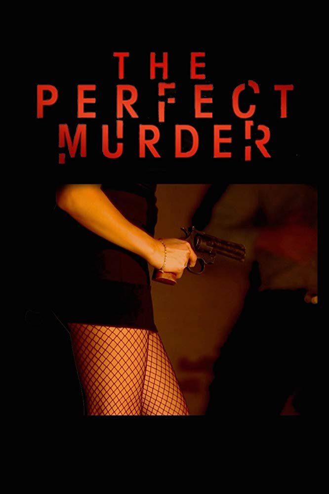 The Perfect Murder - Season 5