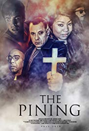 The Pining| Watch Movies Online