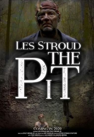 The Pit| Watch Movies Online