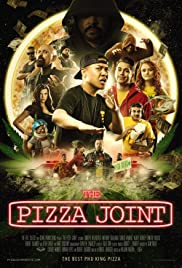 The Pizza Joint| Watch Movies Online
