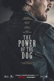 The Power of the Dog  Watch Movies Online