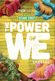 The Power of We: A Sesame Street Special  Watch Movies Online