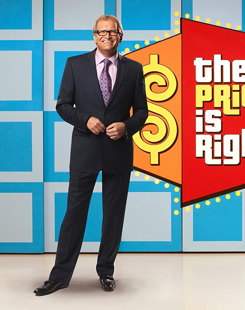 The Price Is Right - Season 46