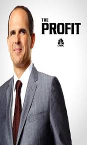 The Profit - Season 7