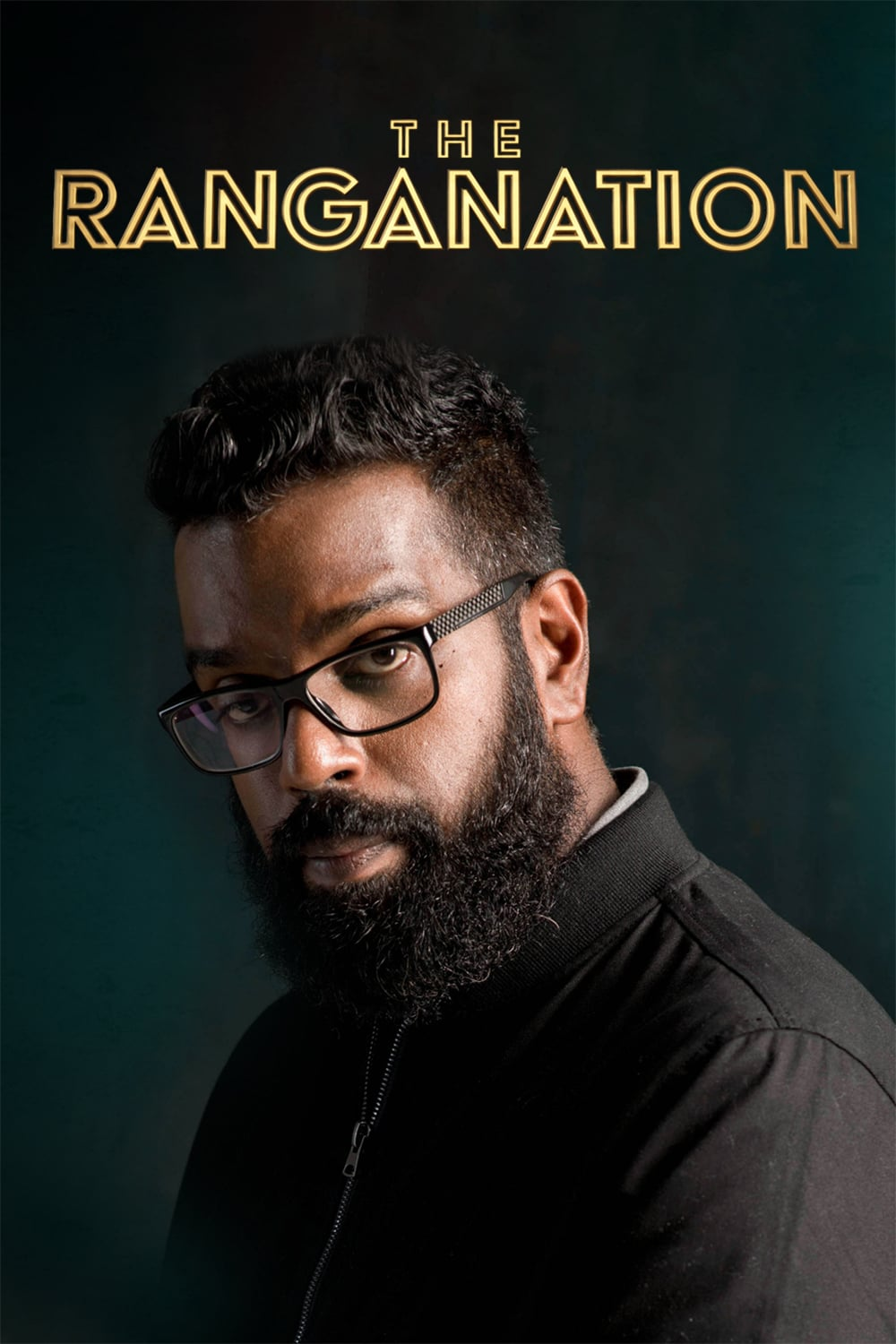 The Ranganation - Season 3