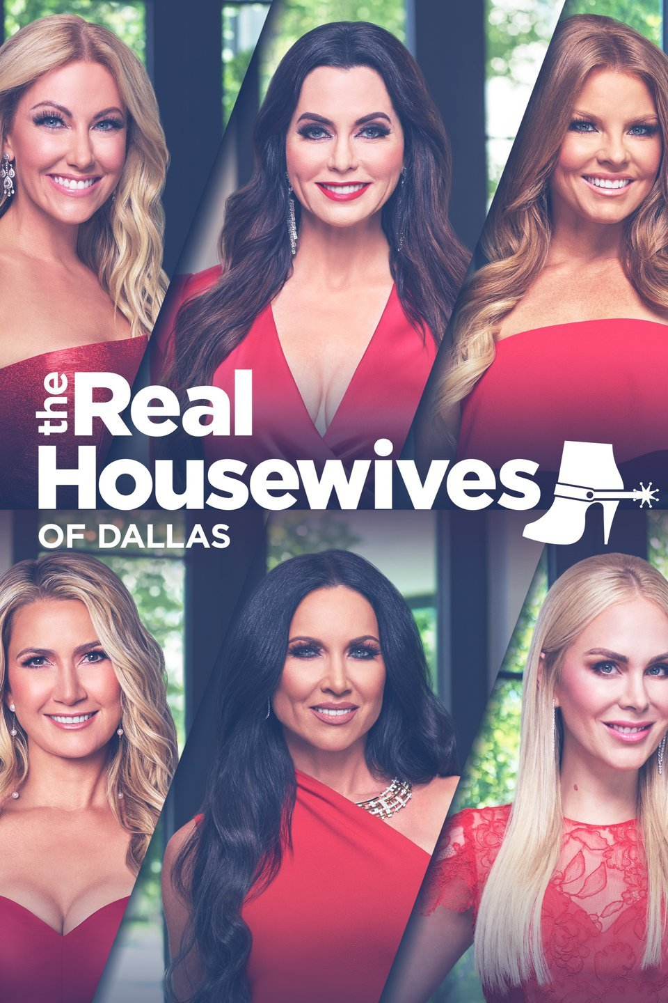 The Real Housewives of Dallas - Season 5| Watch Movies Online