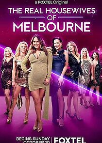 The Real Housewives of Melbourne - Season 5| Watch Movies Online