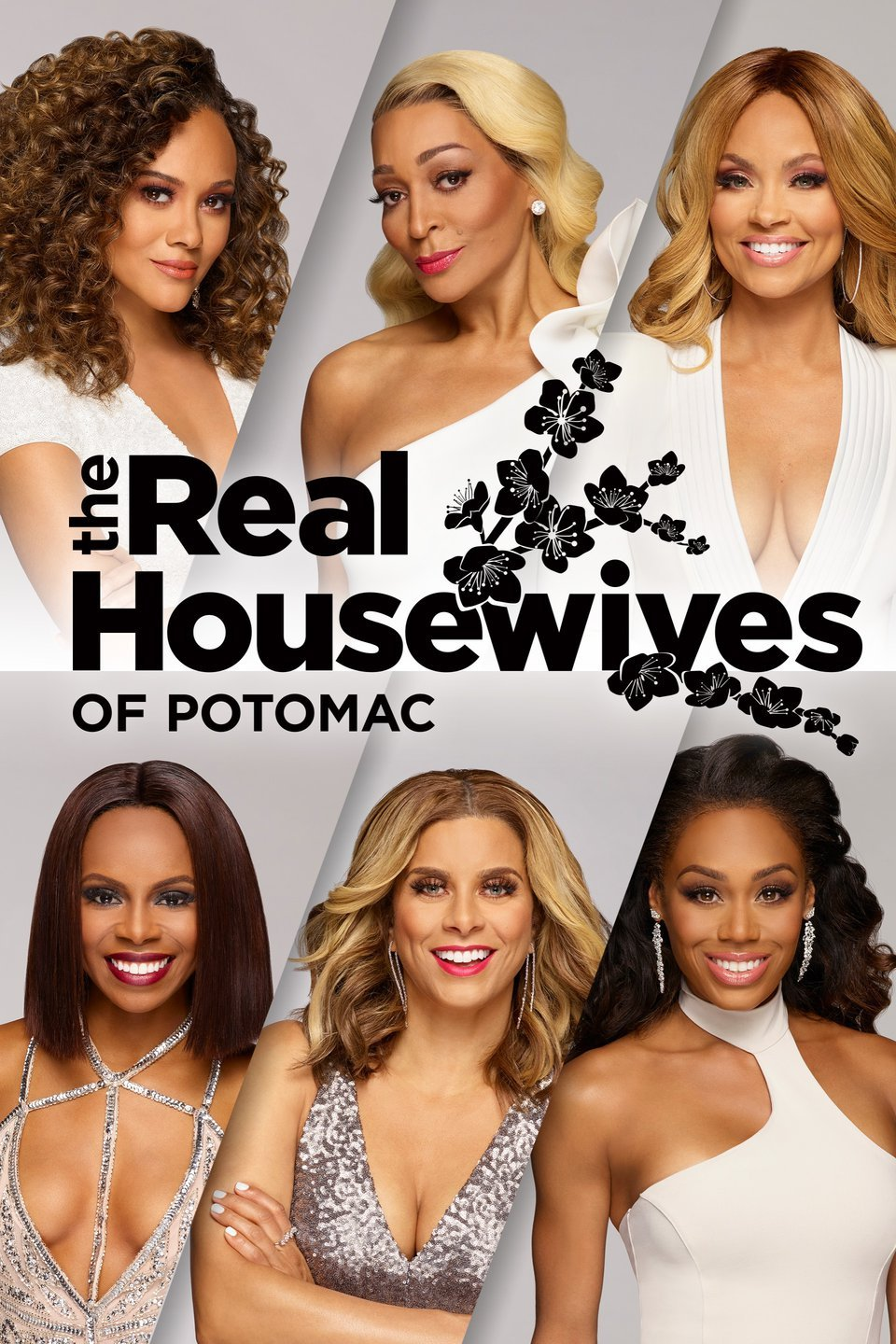 The Real Housewives of Potomac - Season 5  Watch Movies Online