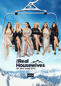 The Real Housewives of Salt Lake City - Season 2| Watch Movies Online