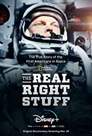 The Real Right Stuff| Watch Movies Online