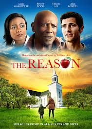 The Reason| Watch Movies Online