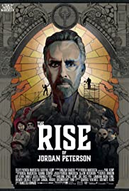 The Rise of Jordan Peterson  Watch Movies Online