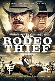 The Rodeo Thief| Watch Movies Online