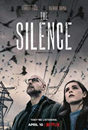 The Silence  Watch Movies Online