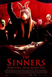 The Sinners| Watch Movies Online