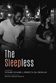 The Sleepless| Watch Movies Online