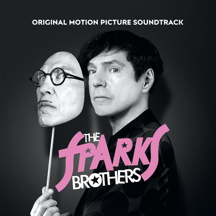 The Sparks Brothers| Watch Movies Online