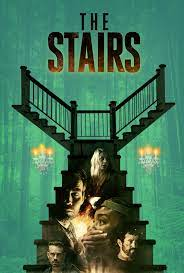 The Stairs| Watch Movies Online