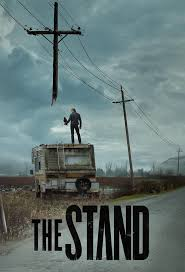 The Stand (2020) - Season 1| Watch Movies Online