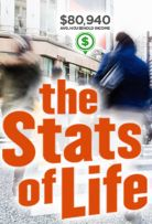 The Stats of Life - Season 1| Watch Movies Online
