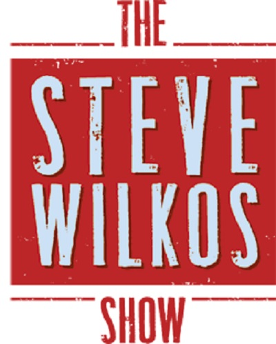 The Steve Wilkos Show - Season 4