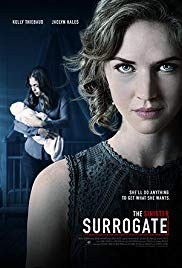 The Surrogate| Watch Movies Online