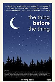 The Thing Before the Thing  Watch Movies Online