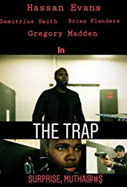 The Trap| Watch Movies Online