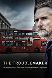 The Troublemaker| Watch Movies Online