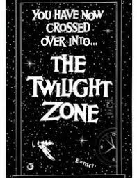 the twilight zone season 6