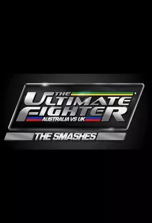 The Ultimate Fighter: The Smashes - Season 01