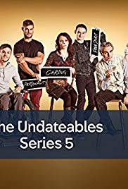 The Undateables - Season 9| Watch Movies Online