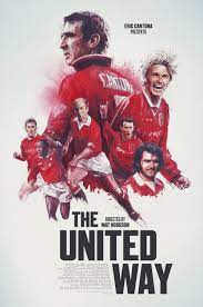 The United Way  Watch Movies Online