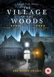The Village in the Woods| Watch Movies Online