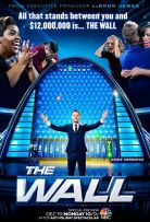The Wall - Season 4| Watch Movies Online