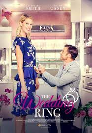 The Wedding Ring  Watch Movies Online