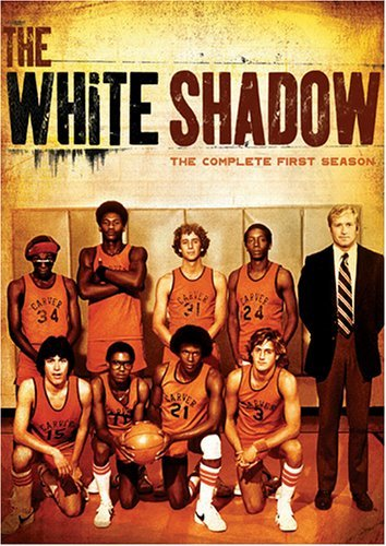 The White Shadow - Season 3