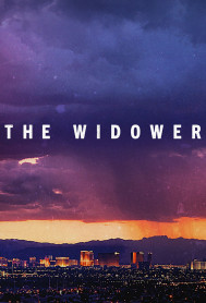 The Widower - Season 1