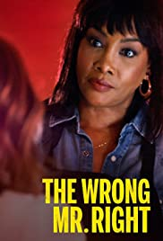 The Wrong Mr. Right  Watch Movies Online