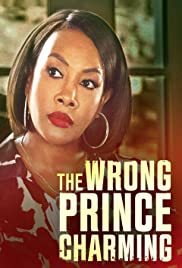 The Wrong Prince Charming| Watch Movies Online