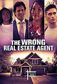 The Wrong Real Estate Agent| Watch Movies Online