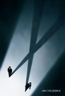 The X-Files - I Want to Believe| Watch Movies Online