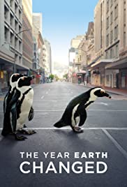 The Year Earth Changed  Watch Movies Online
