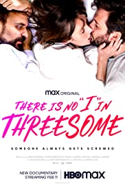 There Is No I in Threesome