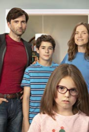 There She Goes - Season 1  Watch Movies Online