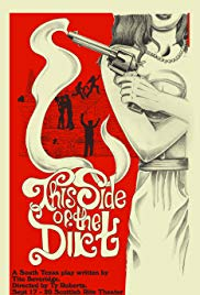 This Side of the Dirt| Watch Movies Online