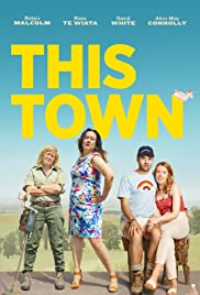 This Town  Watch Movies Online