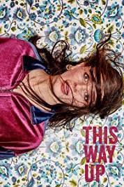 This Way Up - Season 2  Watch Movies Online