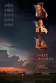 Three Billboards Outside Ebbing Missouri | Watch Movies Online